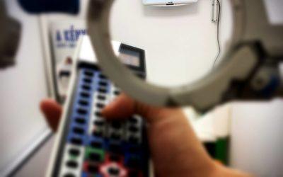 Tisztázzuk, mi mit jelent! – Látásellenőrzés, látásvizsgálat, szemvizsgálat